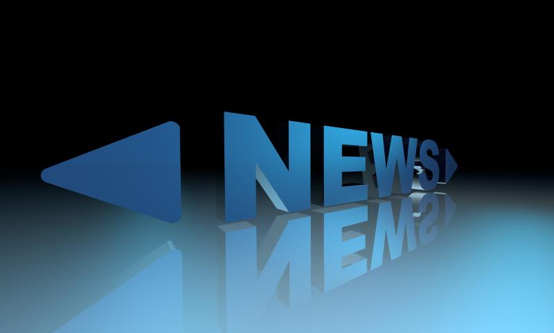 Aquarienanlagenbau News