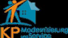 Moderne Innenarchitektur