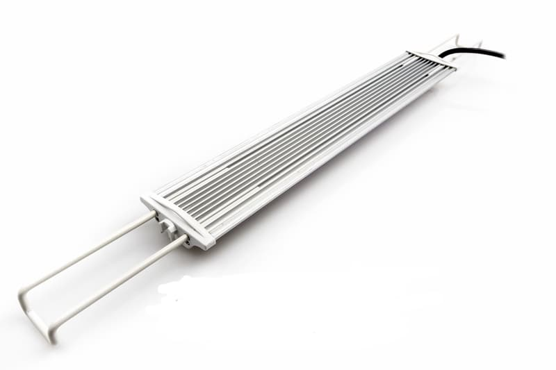 Zetlight LED Beleuchtung