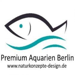 Naturkonzepte & Design